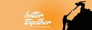 bettertogether2015