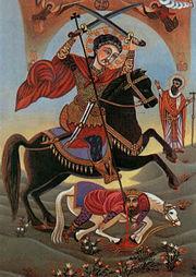 St. Abu-Sefein